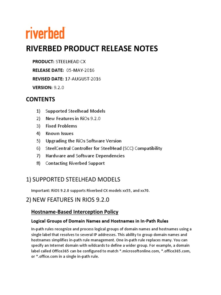 SH_CX_9 2 0 | Transport Layer Security | Hypertext Transfer Protocol