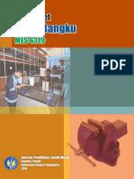 mes6319kerja-bangku