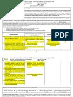 Guia Integrada de Actividades Periodo Academico 2016 II Periodo 16-4