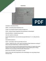 Terjemahan Sc 102 Hal 21