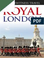 Royal_London_DK_Eyewitness_Travel_Guides__Dorling_Kindersley_2011.epub