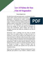 LER A PALMA DA MAO EM 1 MINUTO.pdf