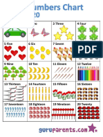 numbers-chart-1-20-pictures.pdf