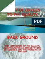 OJT Oxygen-3.ppt