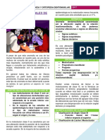 ANOMALIAS CLASE III.pdf
