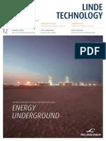 Linde Technology 1 2012 en Tcm14-70464
