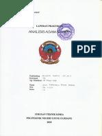 Analisis Asam Sianida.pdf