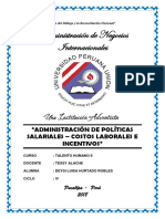 Universidad Peruana Union