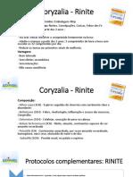 Formação Boiron - PARTE 2