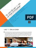 arellanonava_laura_araceli_M01S3AI6 PRESENTACION.pptx