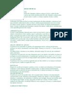 jogosdeexpressomusical.pdf