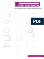 001-Forme-geometrice.pdf