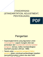 standarisasi (1).ppt