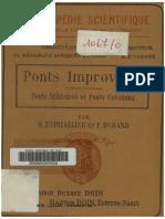 Ponts -PDF