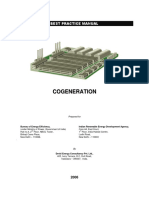 BEST PRACTICE MANUAL-COGENERATION.pdf
