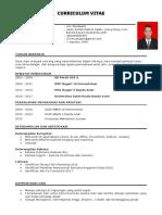 alvi_mustaqiim1.pdf