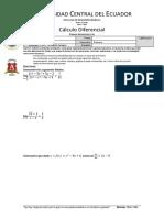 Evaluación 01.pdf