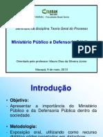 ministriopblicoedefensoriapblica-130510114309-phpapp02 (1).pdf