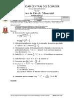 Examen 03.pdf