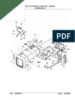 MF1547Body .pdf