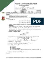Examen P3.pdf