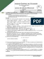 Examen SUPLETORIO P1 - FEB2016.pdf
