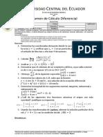 Examen SUPLETORIO P1 - AGO2015.pdf