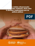 nova.pdf