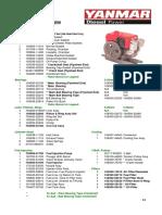 YANMAR TS 105.pdf