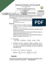 PRUEBA 2H P2.pdf