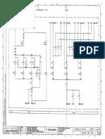 Wiring Diagram CB