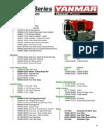 YANMAR TS 190.pdf