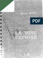 LA-VOIE-FERREE-Alias