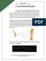 MSICA 2 ESO. UNIDAD 1 - CUALIDADES DEL SONIDO.pdf