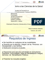 0dic ftto.ppt