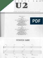 U2  The-Joshua-Tree-Songbook-1-часть.pdf