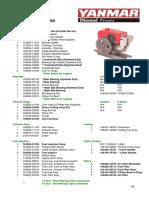 YANMAR TS 60.pdf
