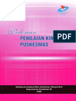 docdownloader.com_pedoman-penilaian-kinerja-puskesmaspdf.pdf