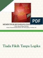 Ahmad Ifham . Membongkar Rahasia Bank Syariah - IAIN Tulungagung - 19 Okt 2017.pdf