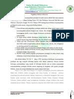 SOSPOL UU 9-1998 DAN SPJ FIKTIF.doc