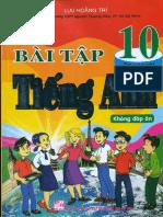 Bai tap tieng anh 10 Luu Hoang Tri 1.pdf