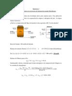 51110124-Tema-2-Ejercicio-3-Resuelto.pdf