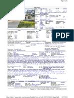 crinum comp - 8427 pigeon drive