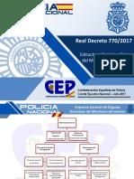 Estructura MIR.pdf