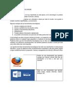 348465068 Tarea Semana 3 Metrologia PDF