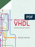 Ricardo Jasinski-Effective Coding with VHDL (2016).pdf