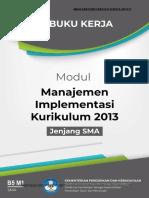 K13_KS_1_5_BK_SMA_180305.doc