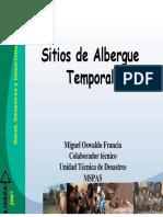 Manejo-sanitario-albergues-temporales-Ing-Francia-24.pdf