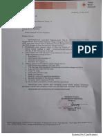 Pelatihan Distribusi Bantuan Tahap III.pdf