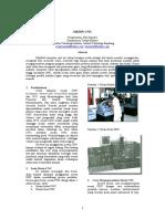 MESIN_CNC.pdf